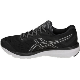 asics Gel-Cumulus 20 Shoes Men Black/White